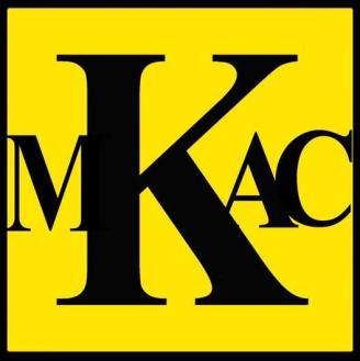 Logotipo del MKAC