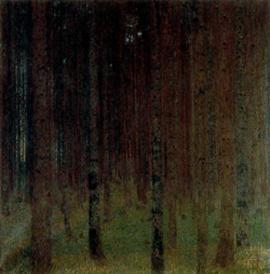 """""""Pinar"""", (1901)."""